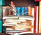 چاپ کتاب کمک درسی – چاپ کتاب