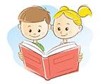 مراحل چاپ کتاب کودک – تاثیر کتاب بر کودکان