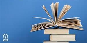 اجزای اصلی یک کتاب چیست؟