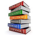 مراحل ترجمه و چاپ کتاب