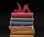 چاپ زیرزمینی کتاب – تهدیدی برای صنعت نشر